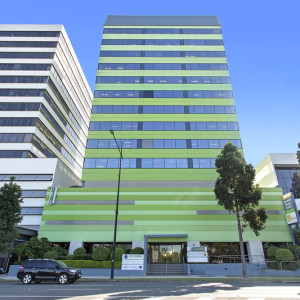 Riverfront-Tower-Office-for-Lease-5484-c190656c-9fba-e611-81f4-005056920143_301Coro
