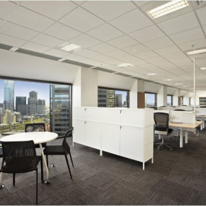 ANZ-Tower-Office-for-Lease-3137-e60b8bb3-cf7b-44ed-a4bf-a0b118cf6e69_main