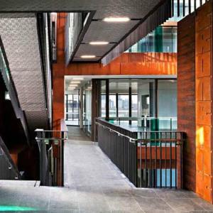 Iron-Bank-Office-for-Lease-5491-8c40f9f3-0fc5-4f35-aec4-68ba47f2e117_Capture2