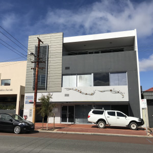 252-254-Fitzgerald-Street-Office-for-Lease-4595-h