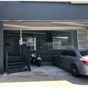 Retail-1,-551-Richmond-Road-Office-for-Lease-5520-9bb99203-248d-43dc-b73a-5b32e7a7dd16_M