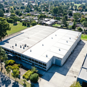 59-71-Merrindale-Drive-Office-for-Sale-4746-h