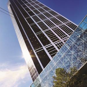 Melbourne-Central-Tower-Office-for-Lease-5535-94697e4d-fad6-4fab-911b-fc1d195e3481_360elizabeth%281%29