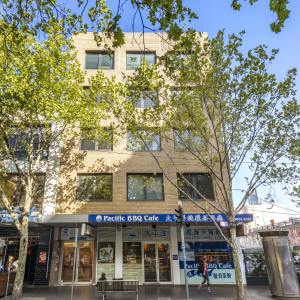 213-Lonsdale-Street-Office-for-Lease-5540-1df8fc2b-7a9b-4dd7-94e3-07d52de12e3b_213LonsdaleSt_020