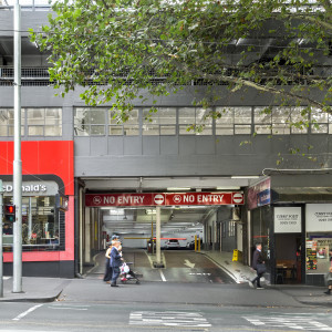 392-Bourke-Street-Office-for-Leased-5543-h
