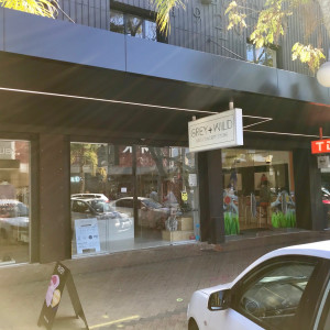 8-Hurstmere-Road-Office-for-Lease-5547-009a7ef7-93a2-41cb-8575-0aeca7dae409_8Hurstmere%281%29