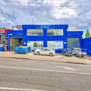 23-Glenelg-Street-Office-for-Lease-5552-bcc4423c-19a5-451e-a267-7f1ba9105e01_m