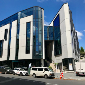 Retail-C,-96-St-Georges-Bay-Road-Office-for-Lease-5586-2b563844-f64b-4ad3-aa5f-b90748af0f47_M
