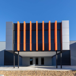 Warehouse-2-Office-for-Leased-7362-h