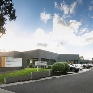 417-Ferntree-Gully-Road-Office-for-Lease-710-29a149fb-00b0-4cd3-9c5a-7a93c915ea49_facade2