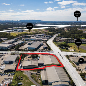 1161-Boundary-Road-Office-for-Sale-5652-20998139-2779-4b69-afd9-47c74560dd7b_1161BoundaryRoadWacollocationmap