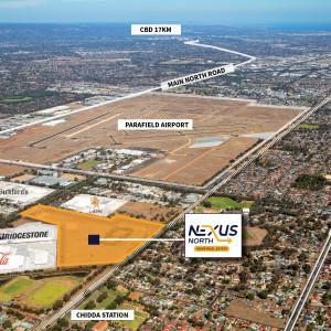 Nexus-North-Industrial-Estate-Office-for-Sale-or-Lease-5672-765fa48a-b5c0-443d-bac4-cfd82fa628f2_AerialMarkUp_Nexus