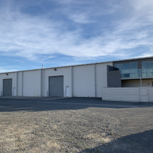 Unit-SA5,-198-Springs-Road-Office-for-Lease-5716-145abaf2-2443-49f8-a9cb-df72a2e8421f_M