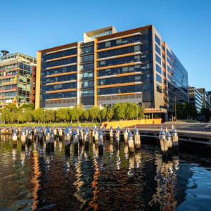 818-Bourke-Street-Office-for-Lease-5722-b988ace1-810a-4adf-9c46-00d9ae658f5a__N7A1023