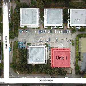 Unit-1,-25-Churchill-Street-Office-for-Lease-5736-8999e751-e54a-482c-890b-7ead6a8ace12_MUnit125ChurchillStreetImagesBoundaryLines