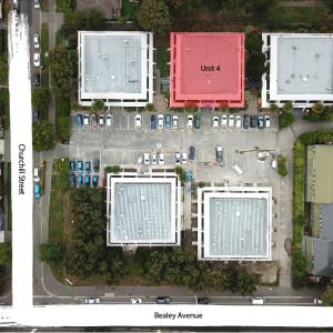 Unit-4,-25-Churchill-Street-Office-for-Lease-5737-b3b18709-311d-41d5-9eef-7bd509d9efb2_MUnit425ChurchillStreetImagesBoundaryLinescopy