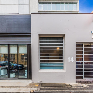 14-&-18-Hill-Street-Office-for-Lease-5756-a580bc56-fec5-45c9-a39e-2f3a1a75d862_WEB-14HillstCremorne13