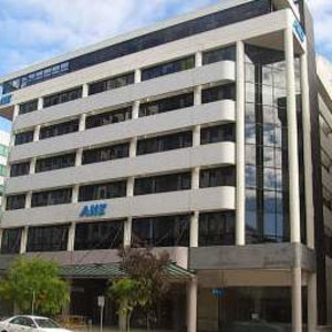 ANZ-House-Office-for-Lease-5777-fc869ec6-b02f-e711-a029-005056920143_15MooreStreet