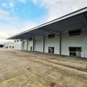 90-Westcombe-Street-Office-for-Lease-5805-e1770597-90d6-48e2-bf2e-bc264acc6176_m