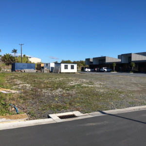 102-Hobsonville-Road-Office-for-Lease-5873-h