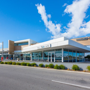 Yanchep-Central-Shopping-Centre-Office-for-Lease-5874-0aae5c22-5541-49cb-99a1-5bf8850cc1f7_M