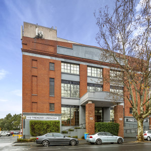 112-124-Trenerry-Crescent-Office-for-Lease-5886-fd655f9a-5bf9-4d5c-baa8-f2525b83a213_112_TreneryCrs_DAY_056