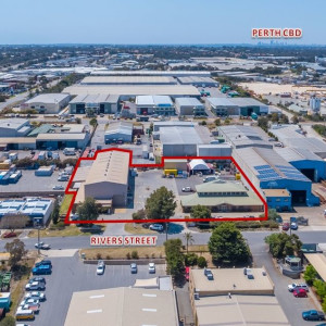 4-&-6-Rivers-Street-Office-for-Lease-4792-33365740-585d-481d-a2a4-18acbdb0acd1_main