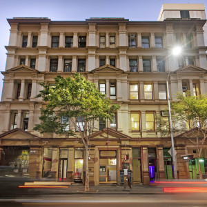 109-Edward-Street,-Brisbane-City-Office-for-Expressions-of-Interest-5910-yoput0weylg86momavep_Metro_Arts_Ground_Web-22