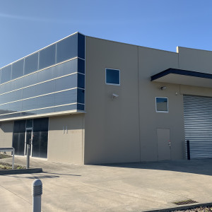1/11-Brough-Street-Office-for-Leased-7588-h