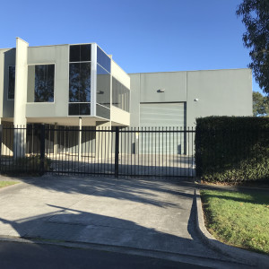Building-2-Office-for-Leased-5926-h