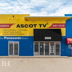 Shop-5/Gnd-flr,-300-Colombo-Street-Office-for-Lease-5981-26e168ec-5446-40e9-ab0f-924c8fd3d710_S5300CS-M