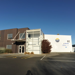 92-Treffers-Road-Office-for-Lease-5987-3cd60746-bc85-4054-8f57-cd2ff9a3fa1d_M