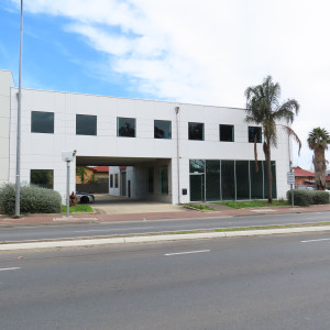428-430-South-Road-Office-for-Lease-5961-h