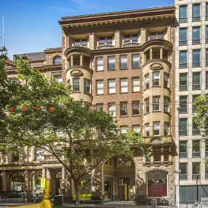 84-William-Street-Office-for-Lease-6029-h