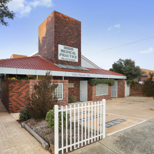 83D-Purnell-Road,-Corio-Office-for-Expressions-of-Interest-6039-h