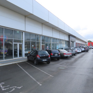 170-Railway-Terrace-Office-for-Lease-6032-h