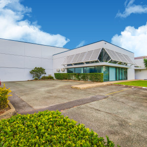 277-Toombul-Road-Office-for-Lease-4938-97a793b6-ce48-4c73-b136-aa33c63ca75e_m