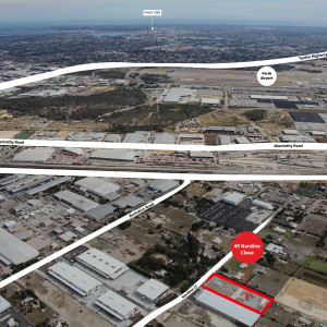 49-Nardine-Close-Office-for-Sale-6051-1b139a62-9cad-4652-8323-42f53d01c8e7_MainForrestfieldillustratorAerial1