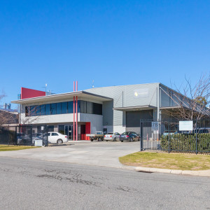 7-Hanwell-Way-Office-for-Sale-6015-3ceea98e-4b0d-4889-942d-370cca4d48d6_MAIN