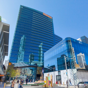 Bankwest-Plaza-Office-for-Lease-6060-297a26cf-df70-45f5-9ea1-78385c5406b1_m