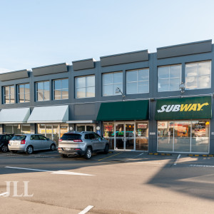 359a-Lincoln-Road-Office-for-Lease-6061-h