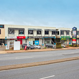 560-North-East-Road-Office-for-Lease-6062-h