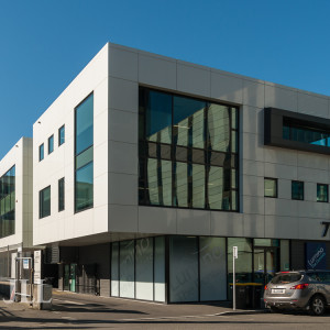 Unit-3,-71-Gloucester-Street-Office-for-Sale-6069-11fc4aea-ff88-433d-b0ba-571548ef120d_Unit6Main