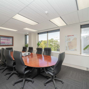 76-Kings-Park-Road-Office-for-Lease-6077-h