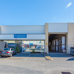 15-Walters-Drive-Unit-2-Lease-Office-for-Lease-6082-73c55c6f-3308-465f-ade4-bb1faabcb4a4_main