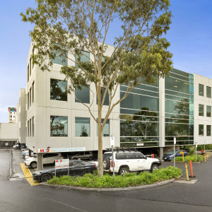 Level-1,-414-420-Burwood-Highway-Office-for-Lease-5274-34e7dc5e-7440-4742-b31a-9844666e24b9_414_Burwood_Highway105