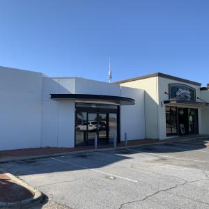 250-Rockingham-Road-Office-for-Lease-5569-846aaf4f-68f8-478e-9820-23681687bfcb_M