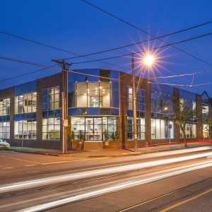 213-Waverley-Road-Office-for-Lease-6142-96d1ce7c-024a-488f-b9c8-6bb76dc05230_JLL_207_WAVERLEY_4149