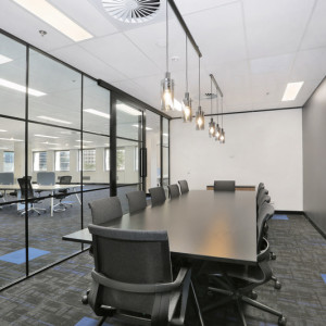 213-Miller-Street-Office-for-Lease-954-3f73407d-f0d2-48d0-9ffb-147632de49fd_432742_rsb