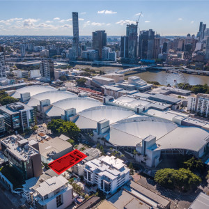 70-Merivale-Street-Office-for-Expressions-of-Interest-6171-rjtxo90gmlqk74jscapv_70-Merivale-St-South-Brisbane-1MarkUp-small